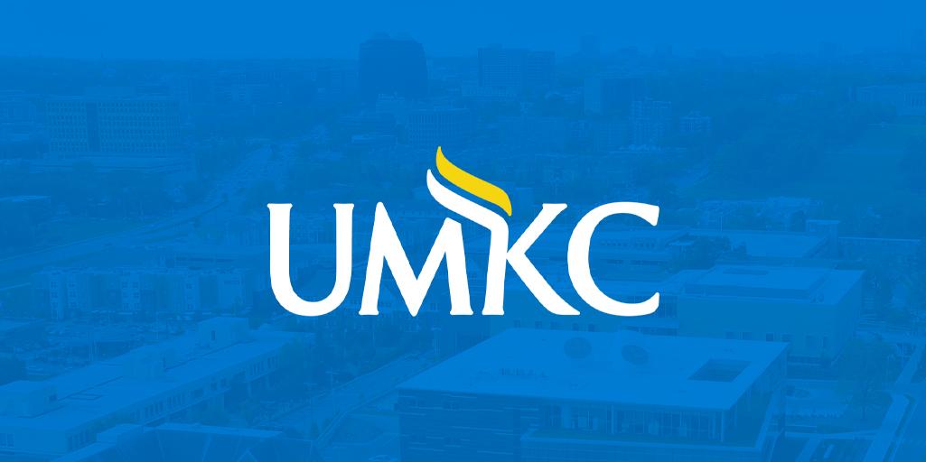 Home | University of Missouri - Kansas City